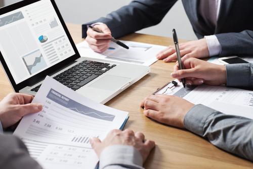 会計データの編集で押さえておきたい「テキストデータ」読み込み機能会計人のためのExcel活用術(16)