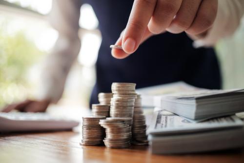 保険積立金は譲渡損益調整資金か、適格現物分配できるか