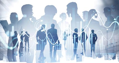 適格現物分配に見られる組織再編成における事業単位の考え方
