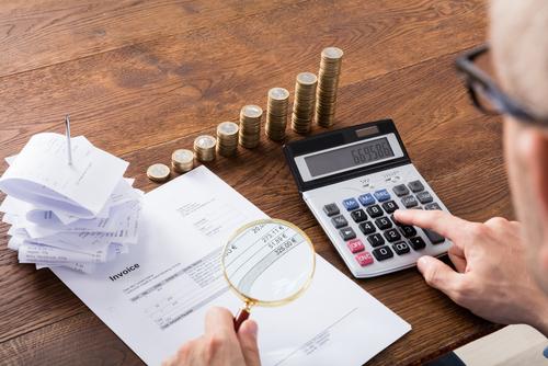 資本剰余金と利益剰余金との同時配当について実務上の留意点