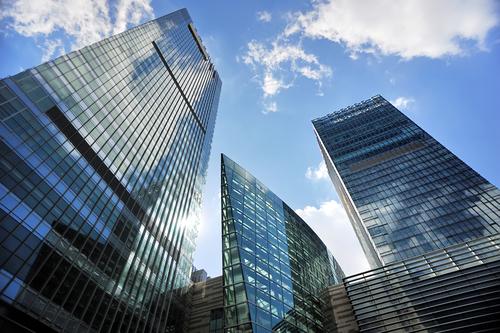 残余財産分配以前の子会社株式評価損計上の可否