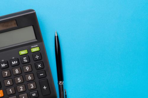 みなし配当計算に係る条文の読み方に関する課税実務におけるポイント