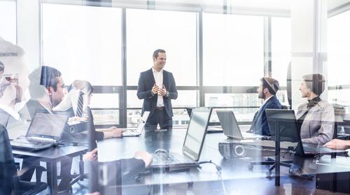 株式譲渡スキームにおける個人株主、法人株主混在パターンの実例、違法配当の有効性