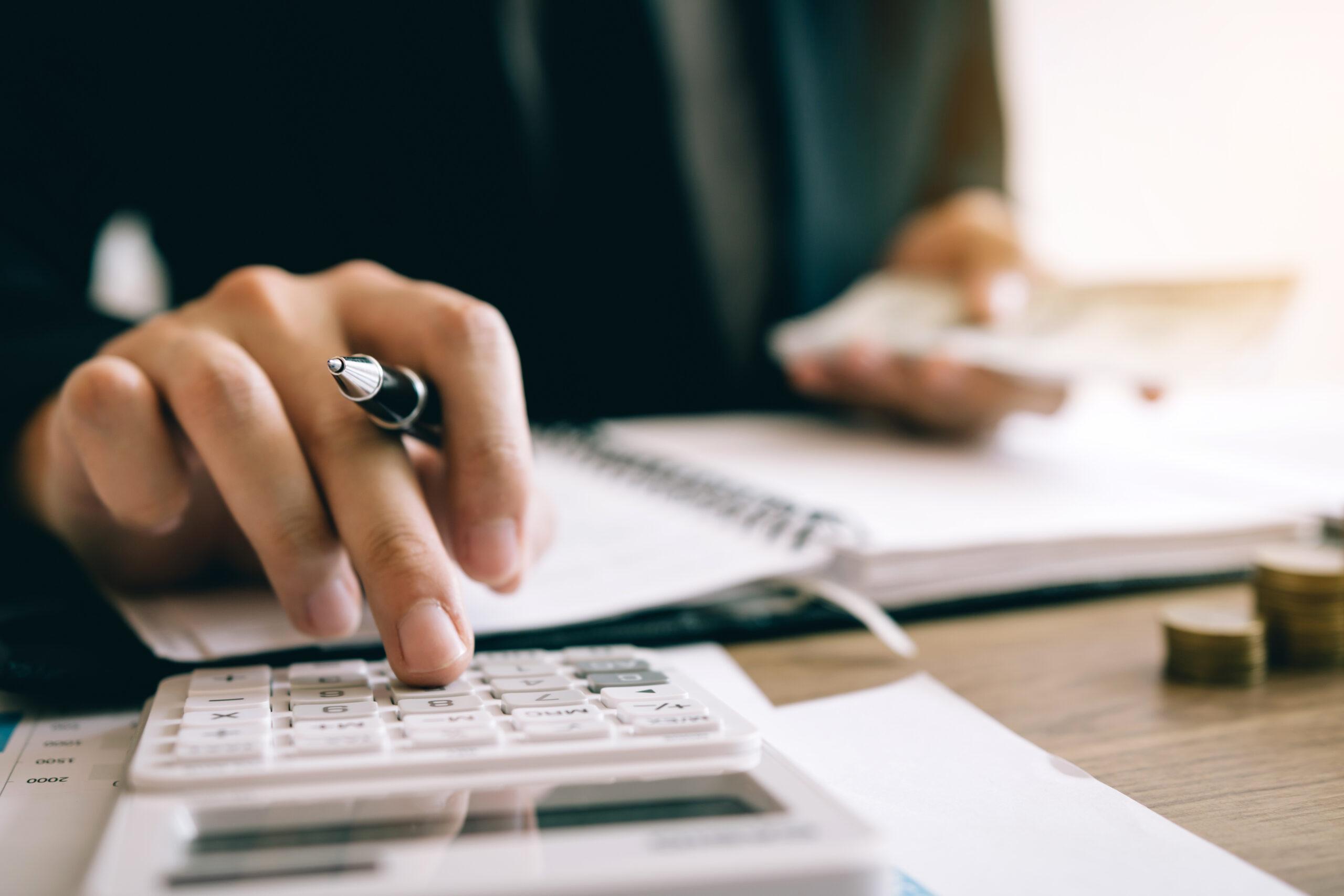 会計人のためのExcel活用術(29)会計データの編集で押さえておきたいピボットテーブル(支払日の分散状況)