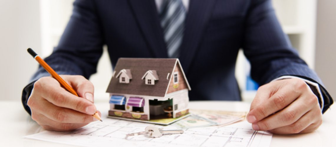 国、地方公共団体等に土地を貸借している場合の評価