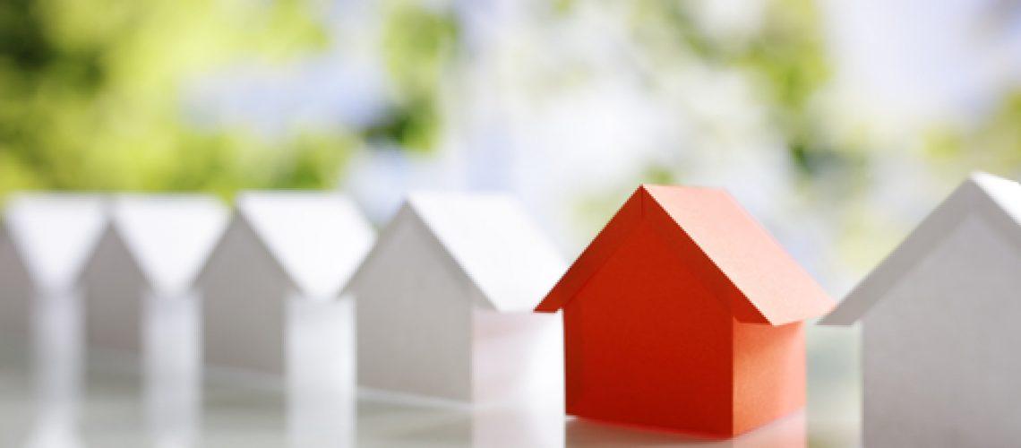 固定資産税の還付